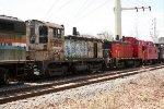 ME 559, RRPX 563